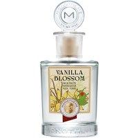 Monotheme Classic Vanilla Blossom Pour Femme Eau de Toilette 100ml