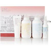 Philip Kingsley Fabulous Foundations Beautiful Body & Volume