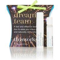 This Works Dream Team Set