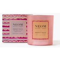 M&S Neom Perfect Peace 1 Wick Candle