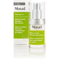 Murad Retinol Youth Renwal Eye Serum 15ml