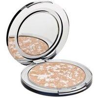 M&S Pur Balancing Act Mattifying Skin Perfecter 5.8g - 1SIZE