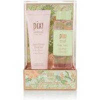 Pixi Skintreats Besties Gift Set