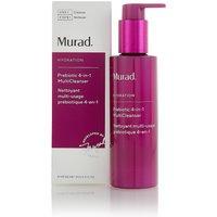 Murad Prebiotic 4-in -1 MultiCleanse