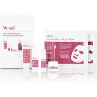 Murad Hydration Starter Kit