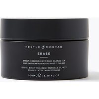 Pestle & Mortar Erase Makeup Removing Balm 100ml.