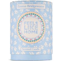 Emma Bridgewater Feels Like Home Scented Candle 200g