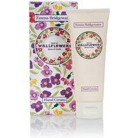 Emma Bridgewater Wallflowers Hand Cream 75ml