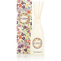 Emma Bridgewater Wallflowers Reed Diffuser 200ml