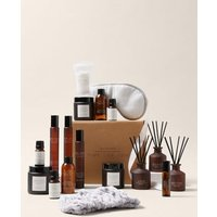M&S Apothecary Luxury Gift Set - 1SIZE - Multi, Multi