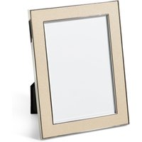 Ava Textured Single Photo Frame 12 x 17cm (5 x 7 inch)