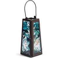 Small Amelie Metal Lantern