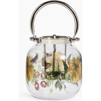 Small Somerset Glass Lantern