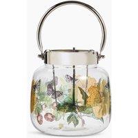 Somerset Glass Lantern
