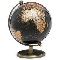 Globe Desk Tidy