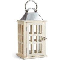 Medium Classic Window Lantern