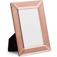Mirrored Photo Frame 10 x 15cm (4 x 6inch)