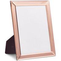 Mirrored Photo Frame 20 x 25cm (8 x 10inch)