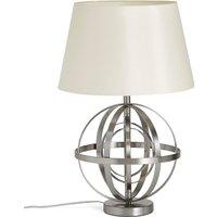 Laney Table Lamp