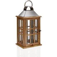 Classic Window Lantern