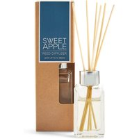 Sweet Apple Reed Diffuser