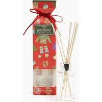 Cherry Bakewell 70ml Reed Diffuser
