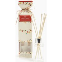 Salted Caramel 70ml Reed Diffuser