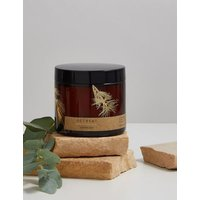 M&S Apothecary Retreat Candle - 1SIZE - Amber, Amber