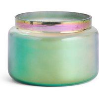 2 Wick Lustre Candle