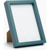 Photo Frame 4 x 6 inch (10 x 15cm)