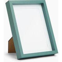Photo Frame 5 x 7 inch (12 x 17cm)