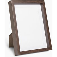 Rectangle Photo Frame 12 x 17cm (5 x 7 inch)