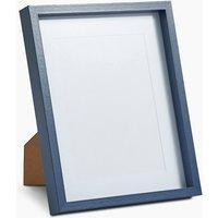 Photo Frame 15 x 20cm (6 x 8 inch)