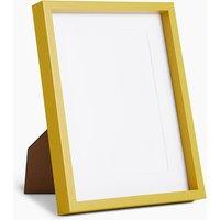 Photo Frame 6 x 8 inch (15 x 20cm)
