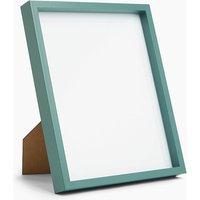 Photo Frame 8 x 10 inch (20 x 25 cm)