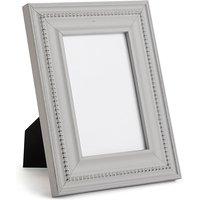Josephine Photo Frame 10 x 15cm (4 x 6 inch)