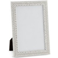 Natalie Diamanté Photo Frame 10 x 15cm (4 x 6inch)