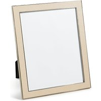 Ava Textured Photo Frame 20 x 25 cm (8 x 10 inch)