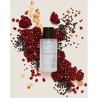 M&S Library Of Scent Pomegranate Room Spray - 1SIZE - White Mix, White Mix