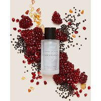 M&S Collection Pomegranate 100ml Room Spray