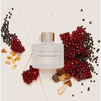 M&S Collection Pomegranate 100ml Diffuser
