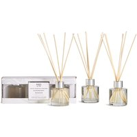 Elderberry Blossom Trio 50ml Diffuser