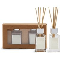French Vanilla 30ml Twin Diffuser