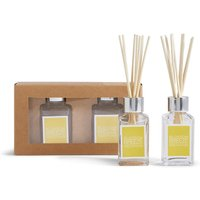 Blossom Breeze 30ml Twin Diffuser