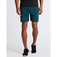 M&S Collection Active Panel Shorts