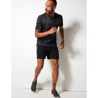 M&S Collection Active Shorts