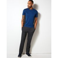 M&S Collection Active Joggers