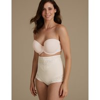 M&S Collection Firm Control Smoothlines Shaping Waist Cincher