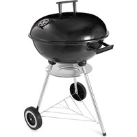 M&S Collection 46cm Kettle BBQ