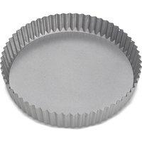 20cm Non-Stick Loose Base Flan Tin